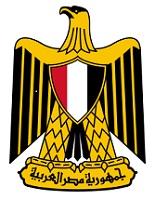 veiligheid hurghada egypte